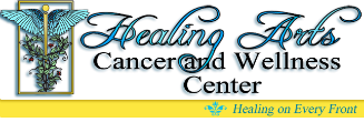 Healing Art Cancer and Wellness, Integrated Medical Center